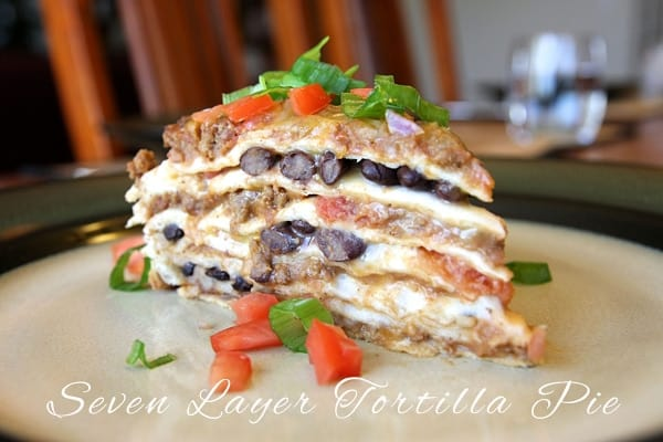 tortilla-pieWB