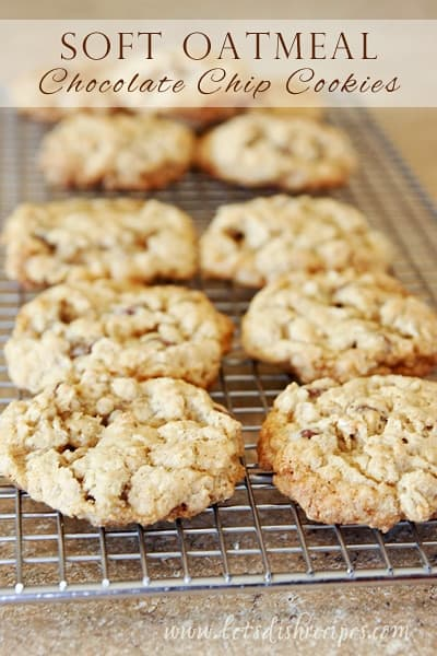 soft-oatmeal-cookiesWB