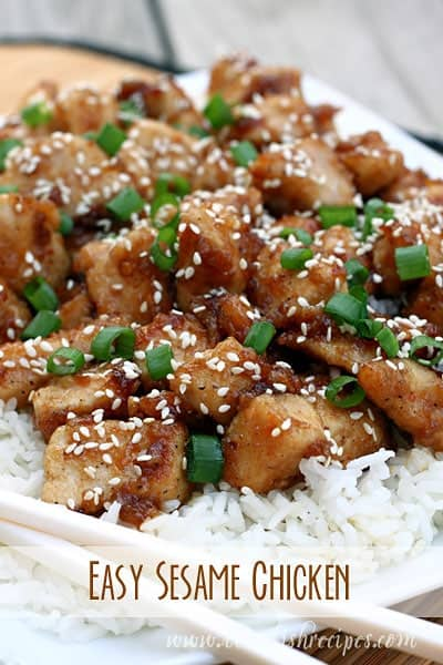 Sesame-ChickenWB