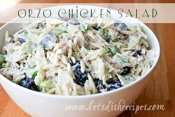 orzo-chicken-saladWB