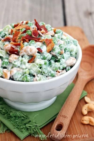 Pea-SaladWB