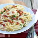 Spaghetti-CarbonaraWB