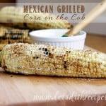 mexican-cornWB