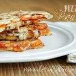 pizza-panniniWB