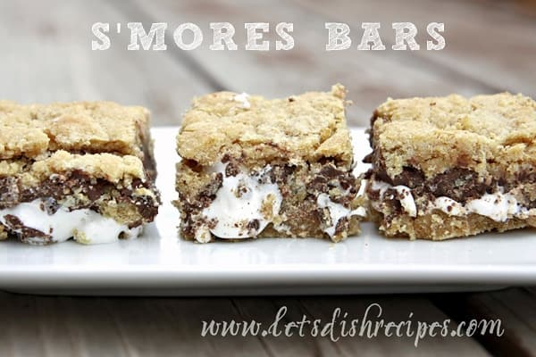 s'mores-barswb
