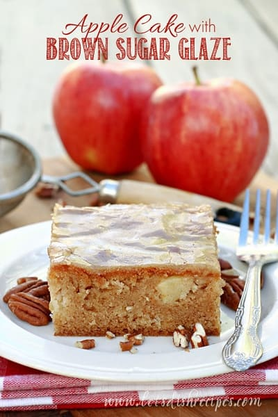 Apple-CakeWB