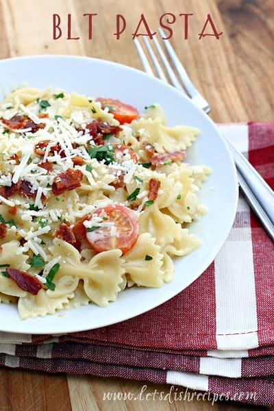 roe pasta blt pasta nettle pasta pasta carbonara seafood pasta pasta ...