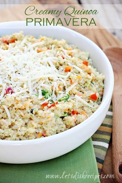 Quinoa-PrimaveraWB