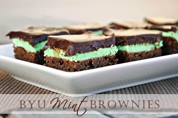 mint-browniesWB