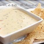 queso-blancoWB