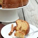 Snickerdoodle-Bundt-CakeWB