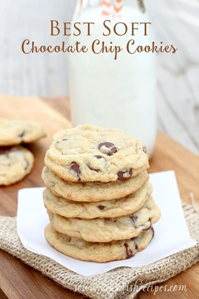Chocolate-Chip-CookiesWB
