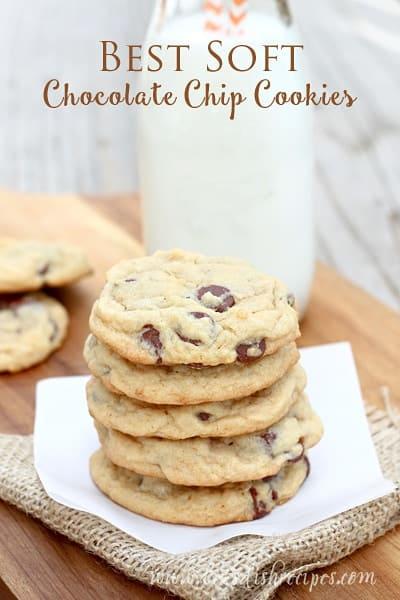 Chocolate-Chip-CookiesWB