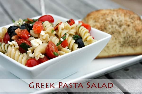greek-pasta-saladWB