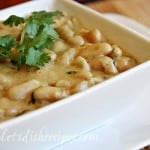 creamy-curried-beans