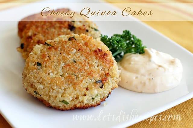 quinoa-cakes_filteredWB