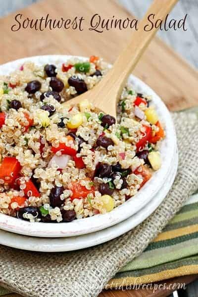 Southwest-Quinoa-SaladWB