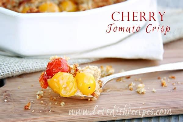 Cherry-Tomato-CrispWB