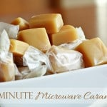 microwave-caramels