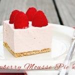 raspberry-cream-dessertWB