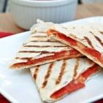 pizza-quesadillas(1)