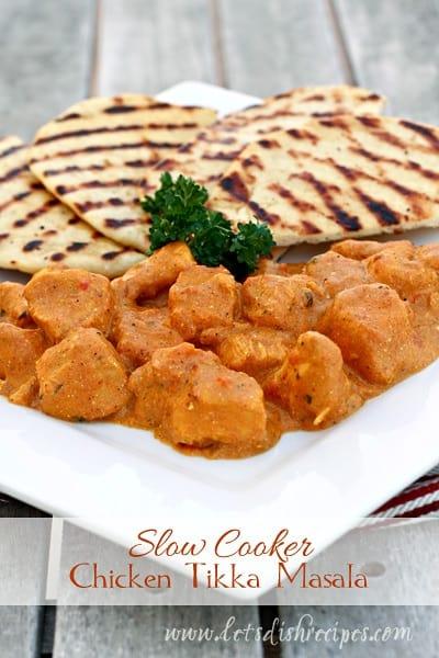 chicken-tikka-masala