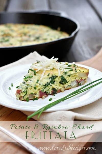 potato-chard-frittataWB