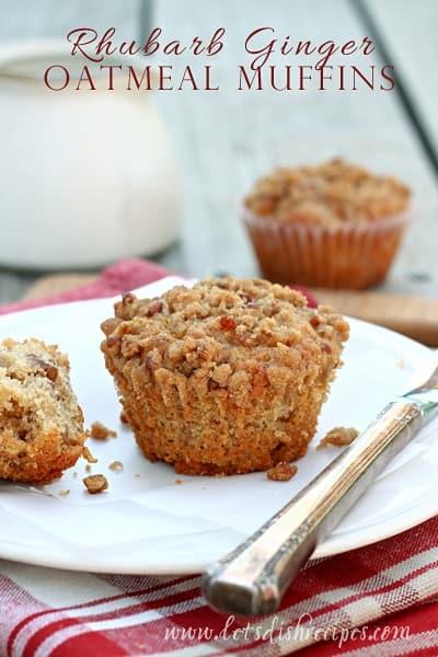 rhubarb-muffinWB
