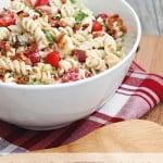 blt-pasta-salad