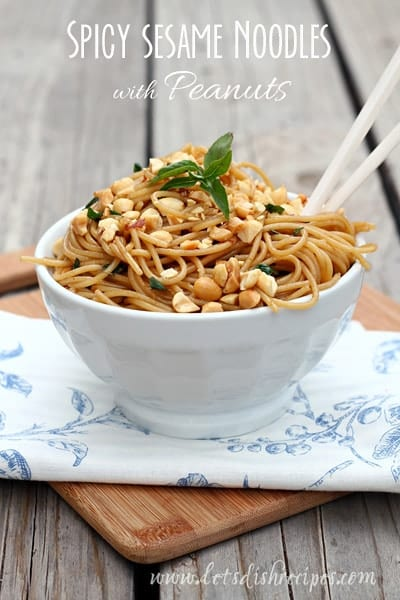 spicy-sesame-noodles