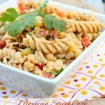 street-corn-saladWB