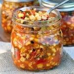 corn-salsa-(2)WB