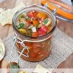 fresh-salsa-(1)