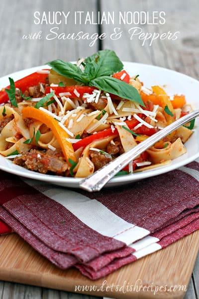 italian-noodles