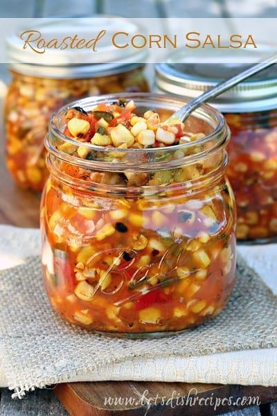 corn-salsa-2WB