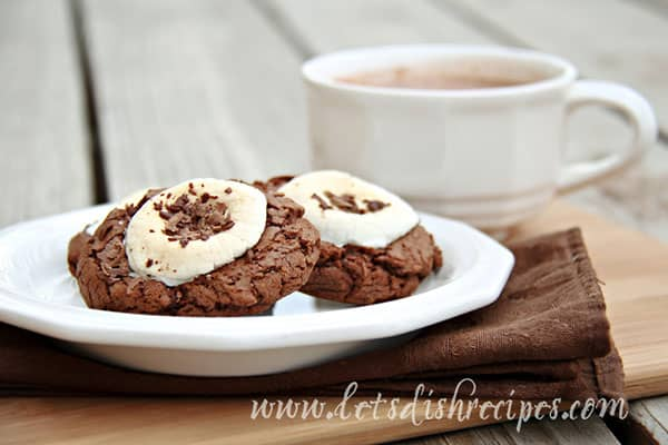 hot-cocoa-cookiesWB