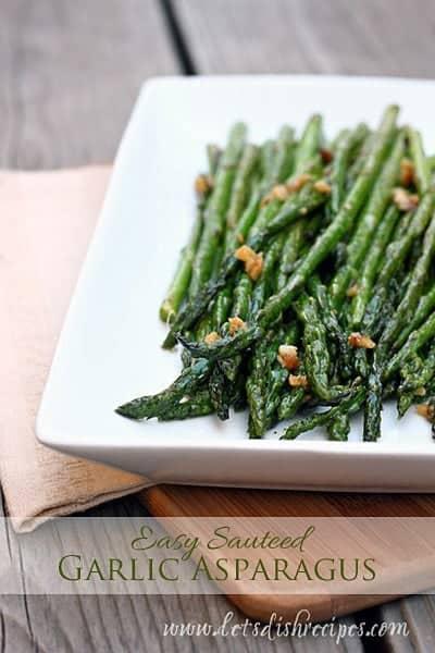 sauteed-garlic-asparagusa