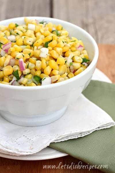 corn-salsaaWB