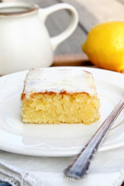 lemon-browniesa