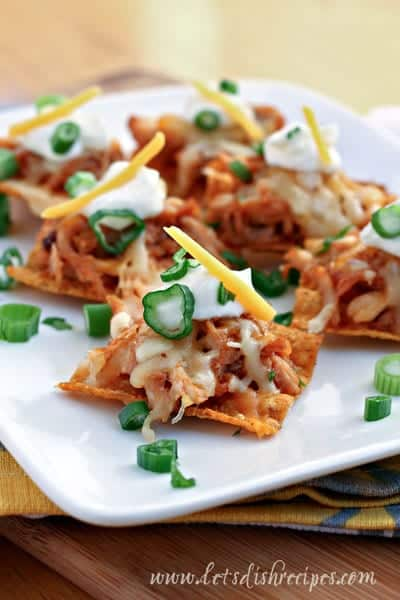 Sun-Chips-NachosWB