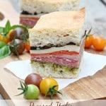 pressed-italian-sandwiches