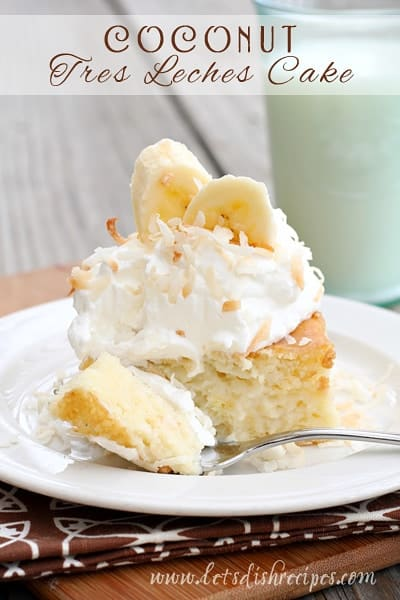 Coconut-Tres-Leches-CakeWB
