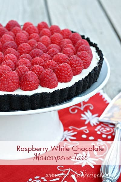 Raspberry-TartWB2