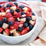 Festive-Fruit-SalsaWB