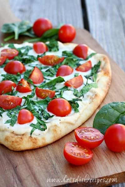 Spinach-Alfredo-PizzaWB