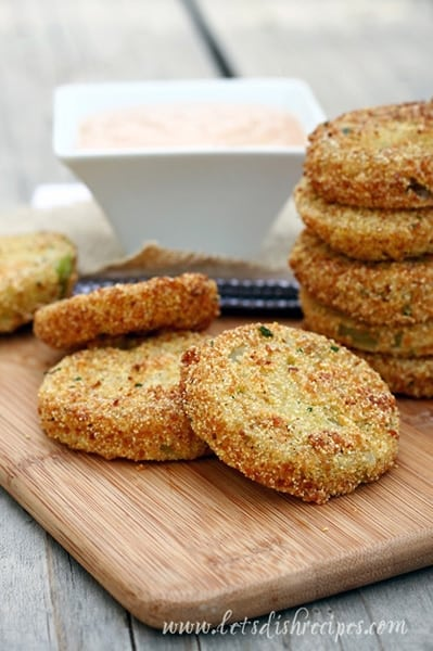 fried-green-tomatoes-1a