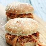BBQ-Chicken-SandwichesWB