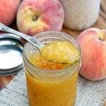 Peach-Freezer-JamWB