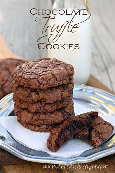 Chocolate-Truffle-CookiesWB
