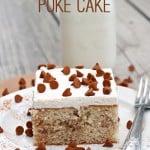 Cinnamon-Roll-Poke-CakeB